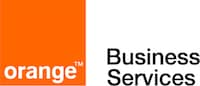 NowForum sponsor logo Orange Business Services